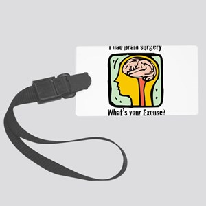Brain-3-[Converted]a Large Luggage Tag